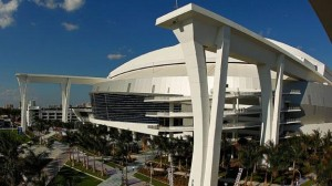 Marlins Ballbark HVAC Insulation by Merlin Industries