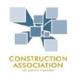 construction-association